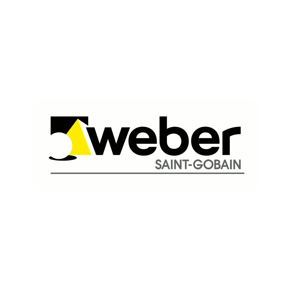 packaging_weber_floor_Wellenverbinder.jpg